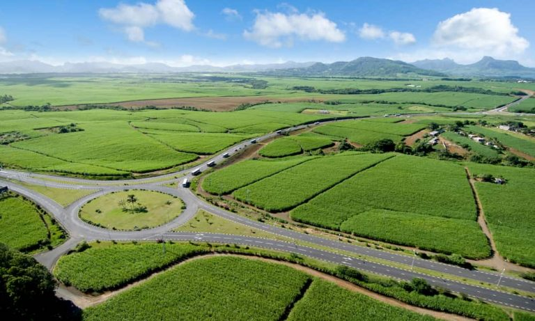 mauritius property investment