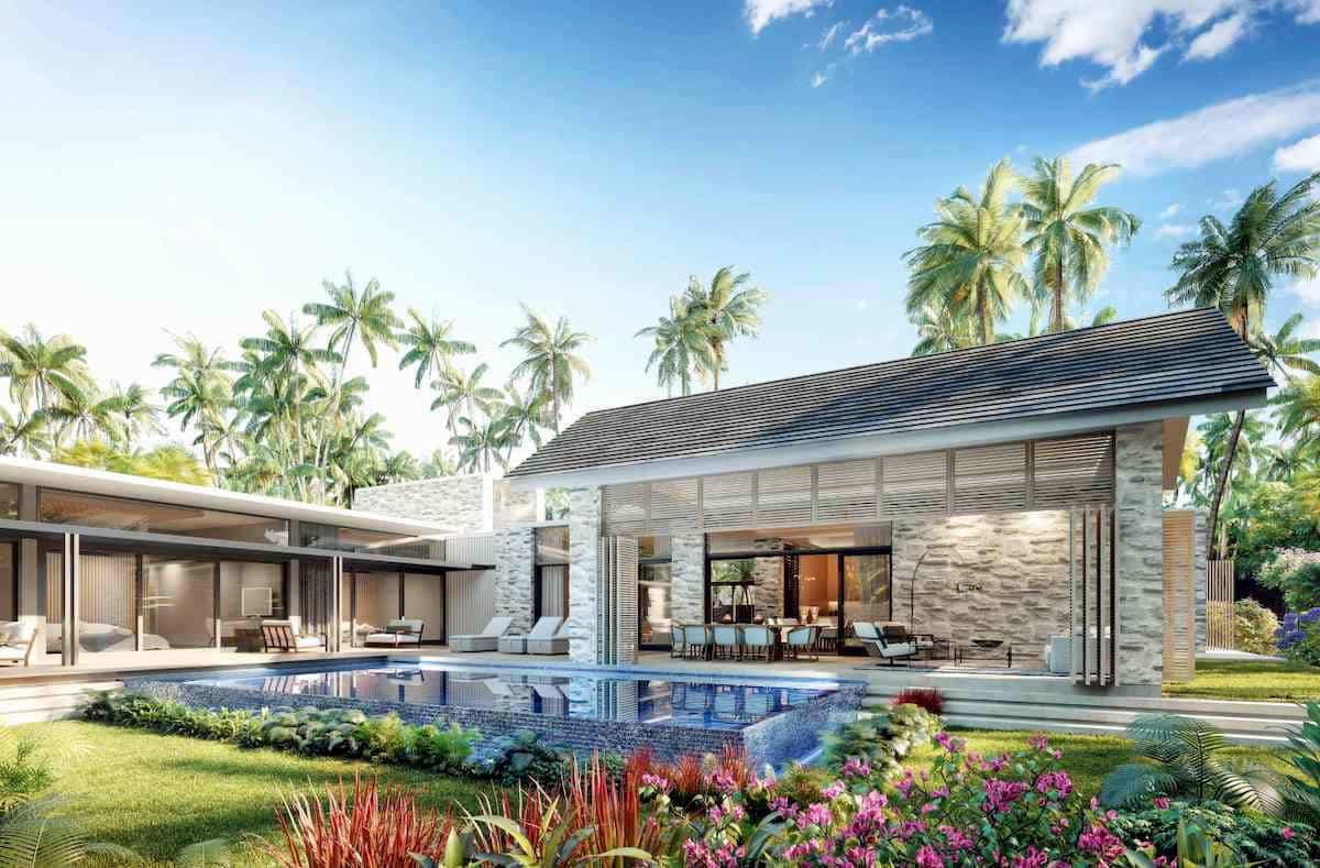 serenity-villas