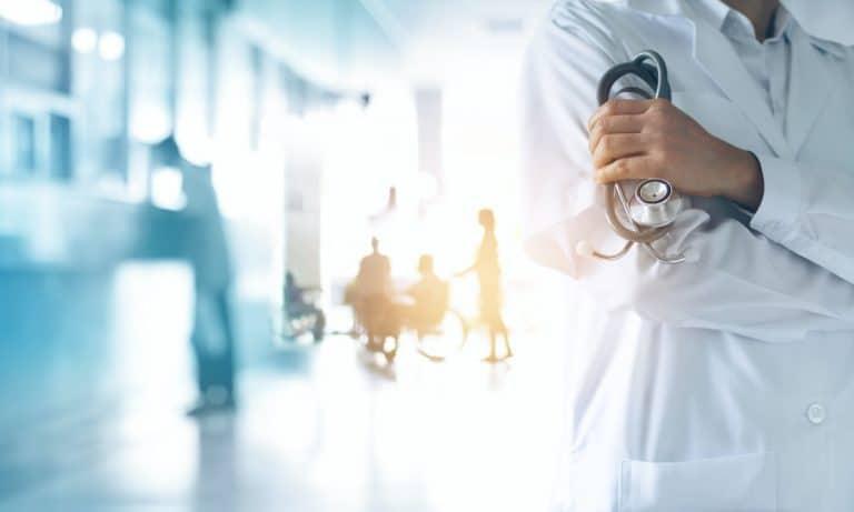 health care benefits relocating mauritius