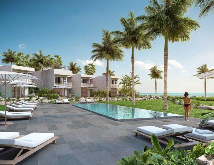 le-barachois-beachfront-residences