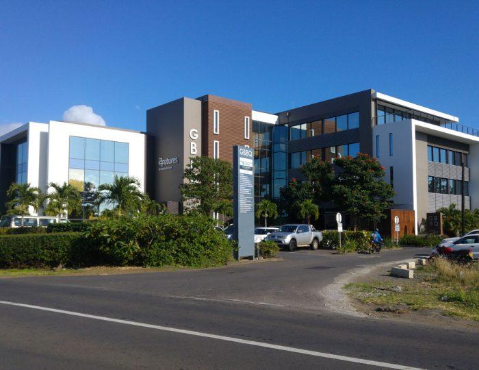 grand-baie-business-quarters