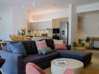les-residences-de-mont-choisy-apartment-2-bedrooms