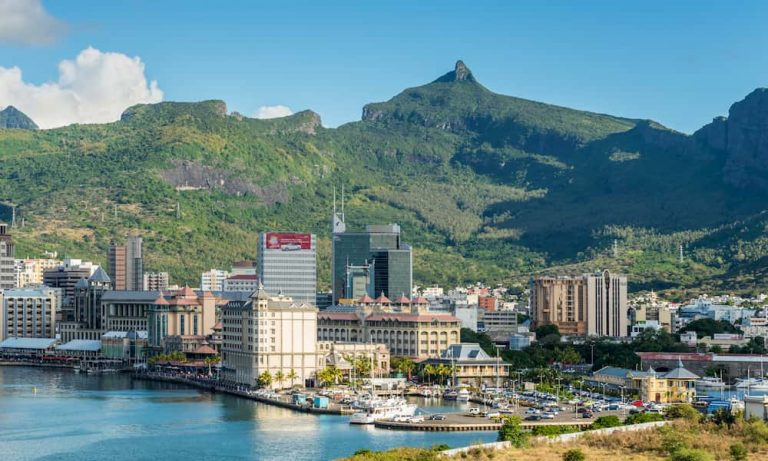 what foreign entrepreneurs need to know in mauritius
