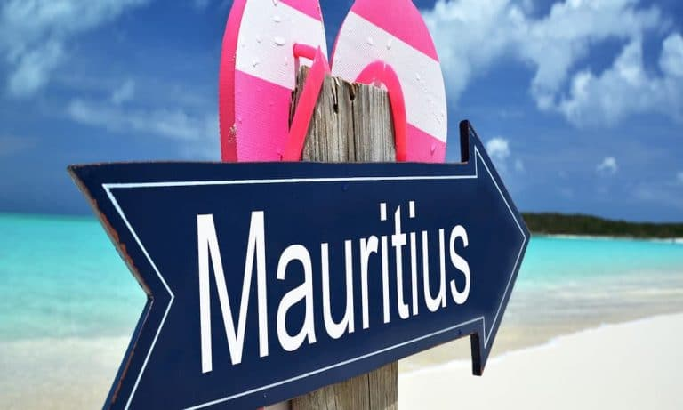 Why buy a home in Mauritius in the time of Covid-19?