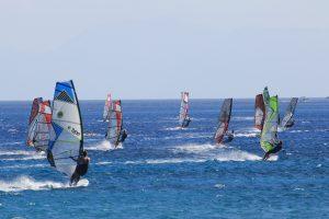expat life in mauritius