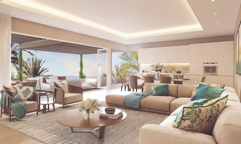 buy home mauritius