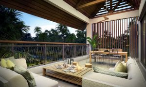 Dreaming of buying a home in Mauritius