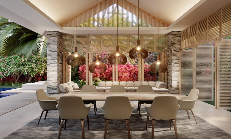 PDS builds excite many to buy a home in Mauritius