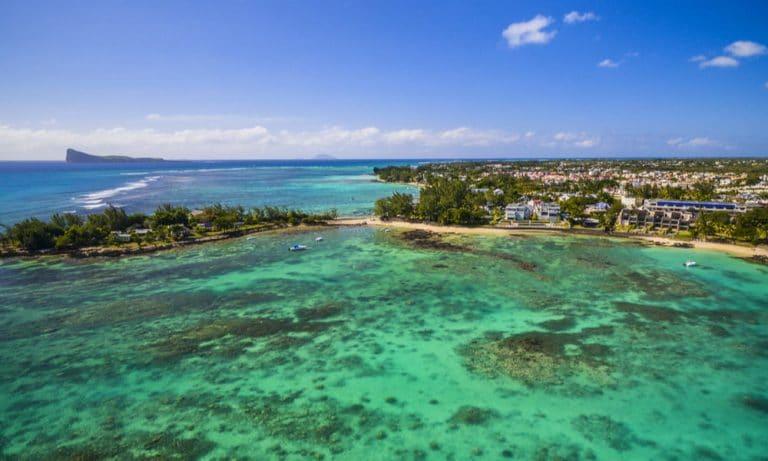 property investment mauritius